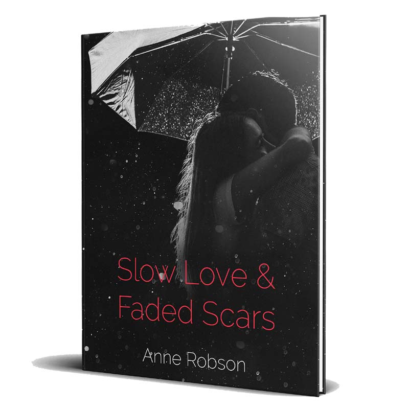 Slow Love and Faded Scars